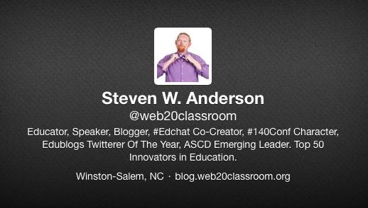 Steven_W__Anderson__web20classroom__on_Twitter
