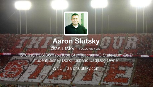 Twitter___Search_-_aaron_slutsky
