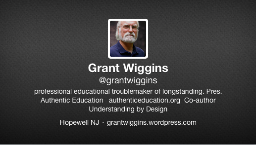 Twitter___Search_-_grant_wiggins