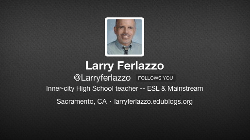 Twitter___Search_-_larry_ferlazzo