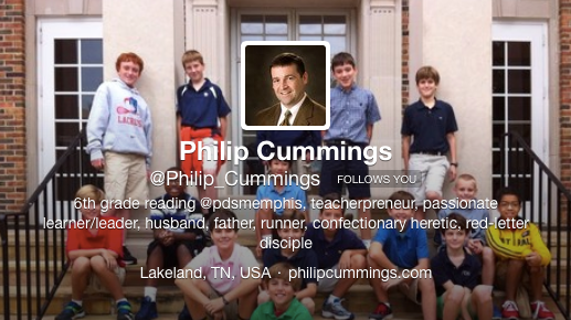 Twitter___Search_-_philip_cummings