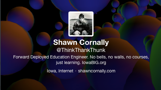 Twitter___Search_-_shawn_cornally